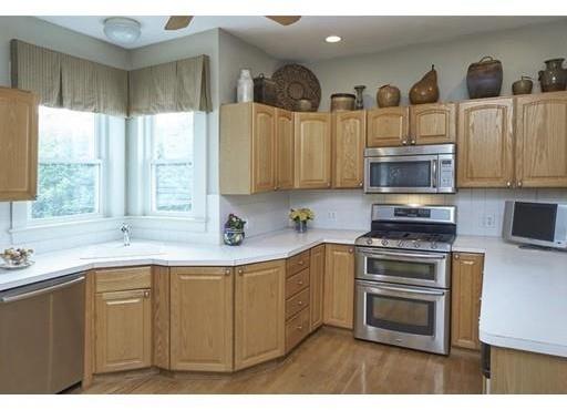 4 Bedrooms, Mid-Cambridge Rental in Boston, MA for $4,250 - Photo 1