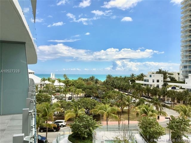 3 Bedrooms, City Center Rental in Miami, FL for $15,000 - Photo 1