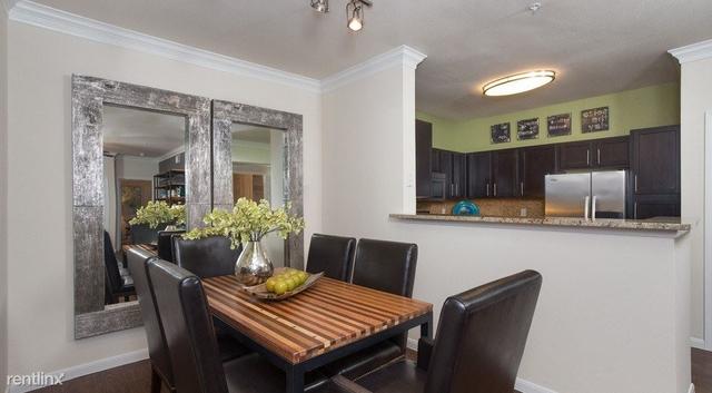 1 Bedroom, Uptown-Galleria Rental in Houston for $1,074 - Photo 1