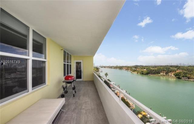 2 Bedrooms, Oceanfront Rental in Miami, FL for $3,700 - Photo 2