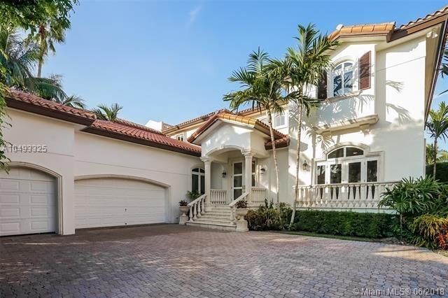 6 Bedrooms, Deering Bay North Rental in Miami, FL for $15,500 - Photo 1