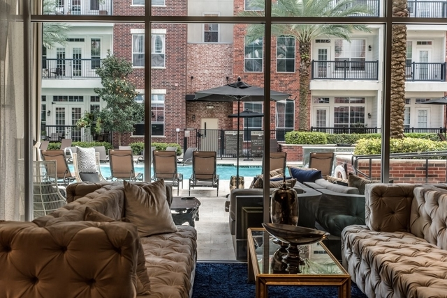 2 Bedrooms, Castle Court Rental in Houston for $2,201 - Photo 1