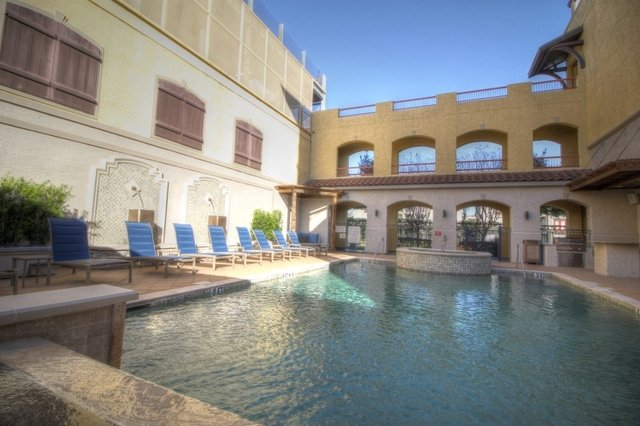 2 Bedrooms, Memorial Heights Rental in Houston for $1,784 - Photo 1