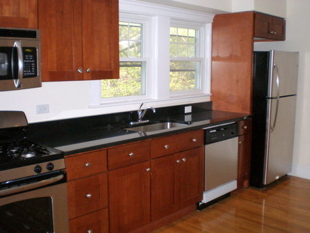 4 Bedrooms, Chestnut Hill Rental in Boston, MA for $5,500 - Photo 2