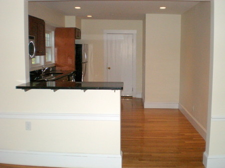 4 Bedrooms, Chestnut Hill Rental in Boston, MA for $5,500 - Photo 1