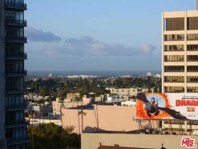 3 Bedrooms, Westwood Rental in Los Angeles, CA for $7,500 - Photo 1