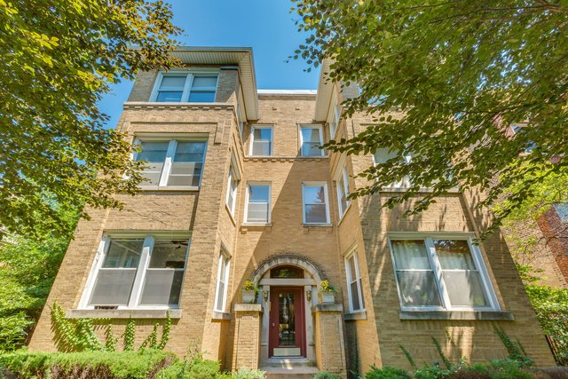 2 Bedrooms, Sheridan Park Rental in Chicago, IL for $1,950 - Photo 1