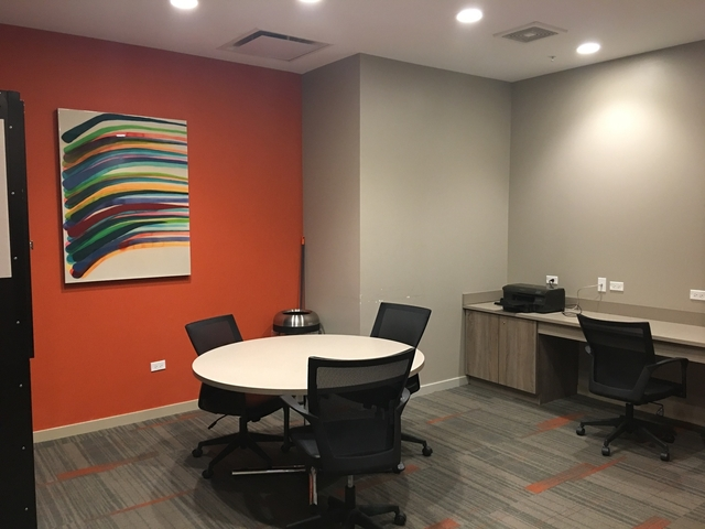Studio, Lincoln Park Rental in Chicago, IL for $2,075 - Photo 2