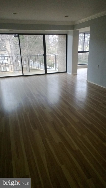 1 Bedroom, Reston Rental in Washington, DC for $1,450 - Photo 2