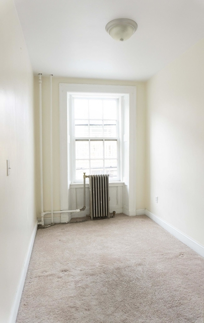 2 Bedrooms, Beacon Hill Rental in Boston, MA for $2,350 - Photo 1
