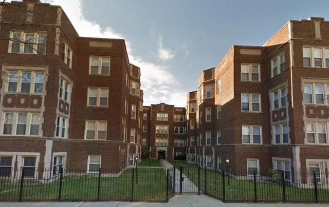 1 Bedroom, South Shore Rental in Chicago, IL for $1,050 - Photo 1