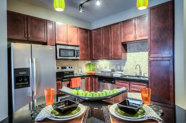 1 Bedroom, Castle Court Rental in Houston for $1,588 - Photo 1