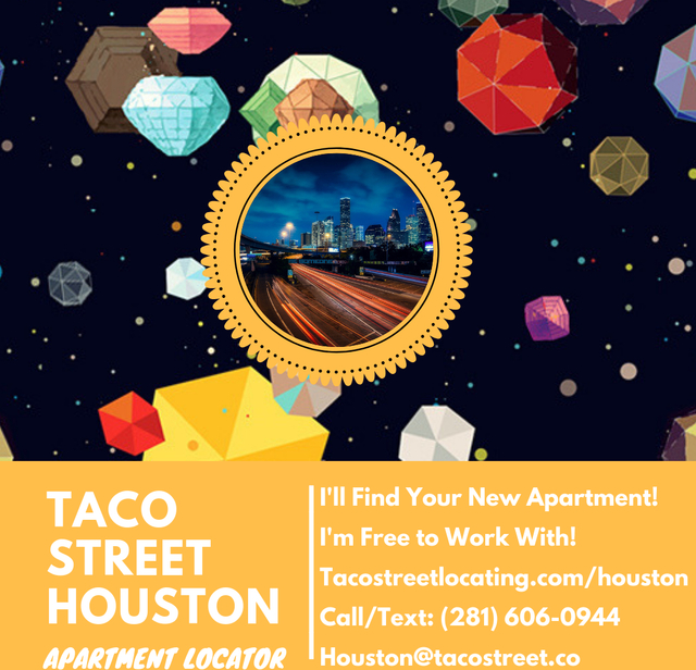 1 Bedroom, Rossmoyne Rental in Houston for $1,530 - Photo 2