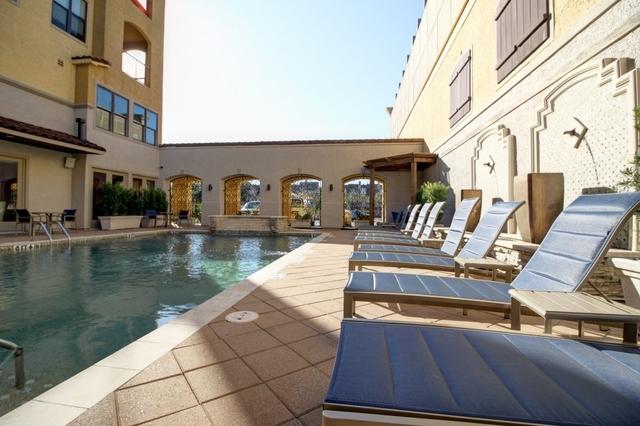 1 Bedroom, Memorial Heights Rental in Houston for $1,342 - Photo 1