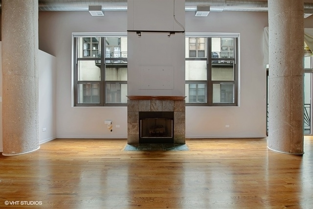 2 Bedrooms, River North Rental in Chicago, IL for $2,300 - Photo 2