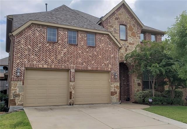 5 Bedrooms, Ridgecrest Rental in Dallas for $2,650 - Photo 2