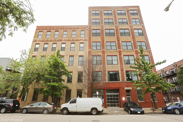 3 Bedrooms, West Town Rental in Chicago, IL for $3,995 - Photo 1