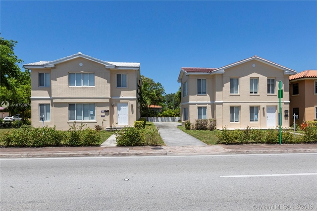 2 Bedrooms, Coral Gables Rental in Miami, FL for $2,590 - Photo 1