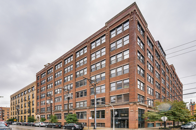 1 Bedroom, Near West Side Rental in Chicago, IL for $1,995 - Photo 1