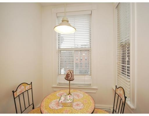 2 Bedrooms, Harrison Lenox Rental in Boston, MA for $3,150 - Photo 2