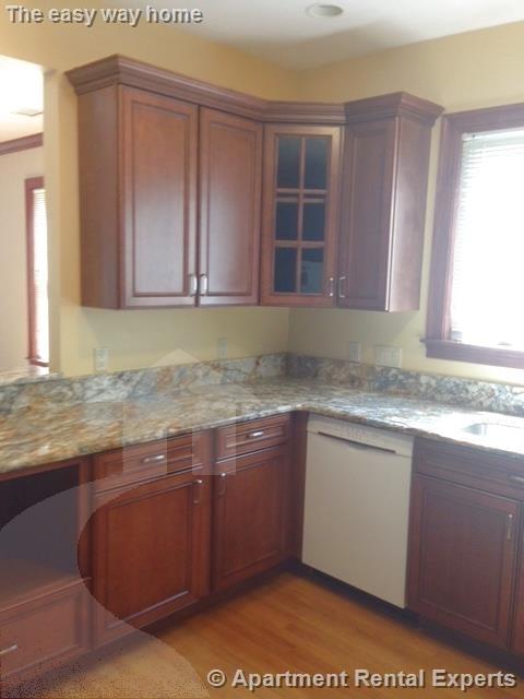3 Bedrooms, Faulkner Rental in Boston, MA for $2,900 - Photo 2