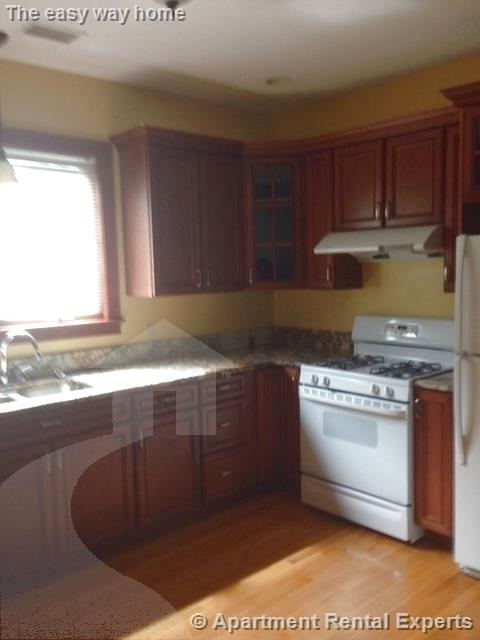 3 Bedrooms, Faulkner Rental in Boston, MA for $2,900 - Photo 1