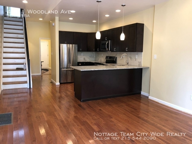 5 Bedrooms, Spruce Hill Rental in Philadelphia, PA for $3,000 - Photo 1