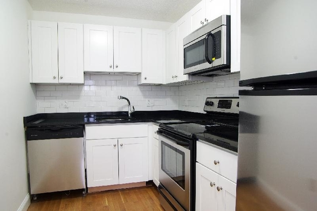 2 Bedrooms, Oak Square Rental in Boston, MA for $2,100 - Photo 1