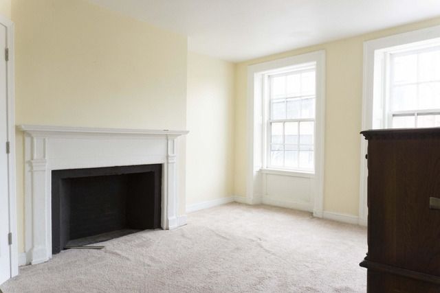 2 Bedrooms, Beacon Hill Rental in Boston, MA for $2,350 - Photo 2