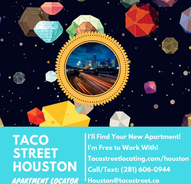 1 Bedroom, Neartown - Montrose Rental in Houston for $1,334 - Photo 2