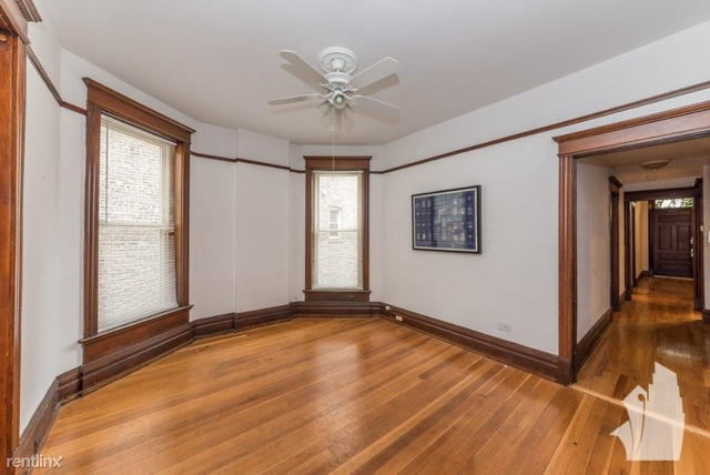 3 Bedrooms, Lakeview Rental in Chicago, IL for $2,400 - Photo 1