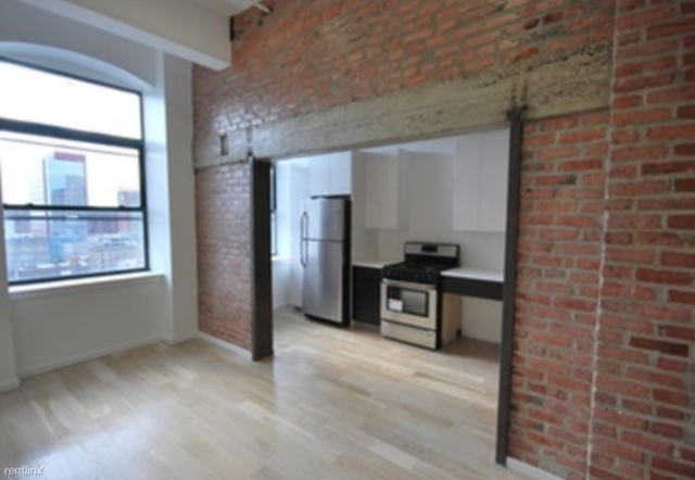 2 Bedrooms, Center City East Rental in Philadelphia, PA for $2,175 - Photo 2