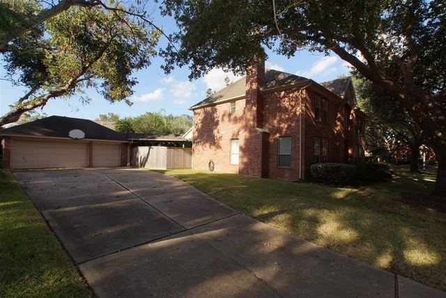 4 Bedrooms, New Territory Rental in Houston for $2,400 - Photo 2