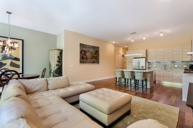 3 Bedrooms, Near West Side Rental in Chicago, IL for $6,000 - Photo 2