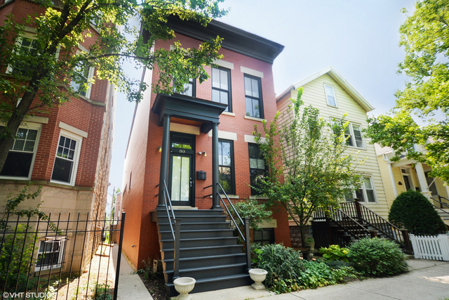 4 Bedrooms, Lakeview Rental in Chicago, IL for $7,400 - Photo 1