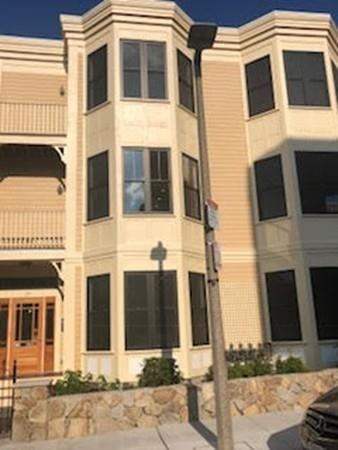 2 Bedrooms, Sav-Mor Rental in Boston, MA for $2,650 - Photo 1