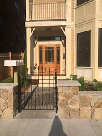 2 Bedrooms, Sav-Mor Rental in Boston, MA for $2,650 - Photo 2