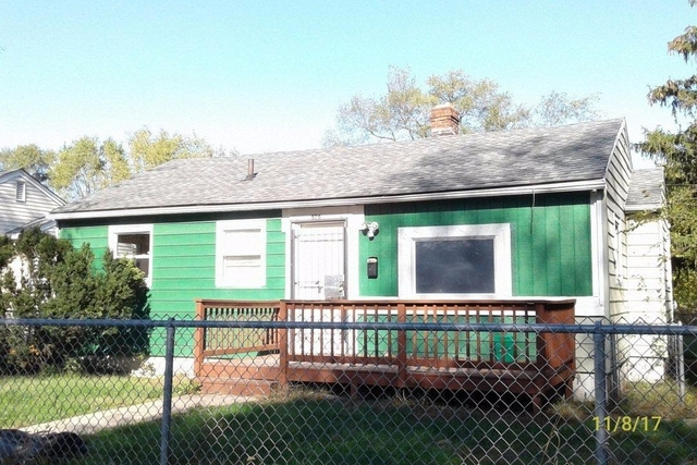 3 Bedrooms, Glen Park East Rental in Chicago, IL for $750 - Photo 2