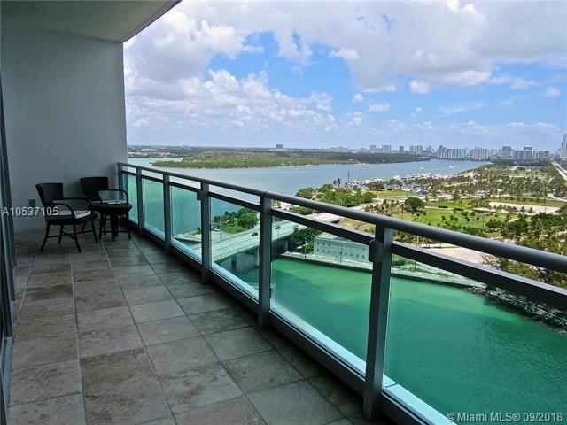 2 Bedrooms, Bal Harbor Ocean Front Rental in Miami, FL for $16,500 - Photo 2