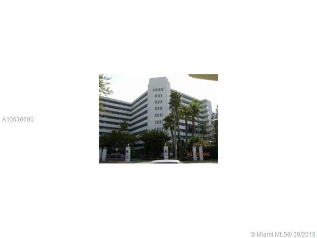 2 Bedrooms, Allapattah Rental in Miami, FL for $1,700 - Photo 1