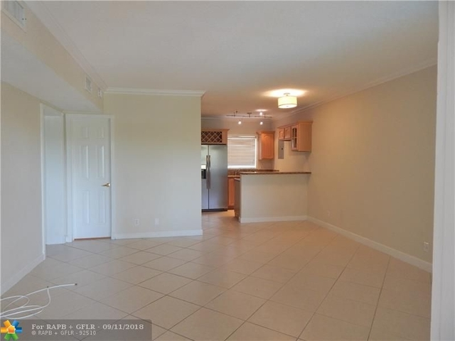 1 Bedroom, Beverly Heights Rental in Miami, FL for $1,425 - Photo 2