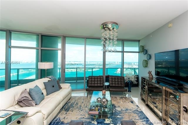 3 Bedrooms, Park West Rental in Miami, FL for $6,000 - Photo 1