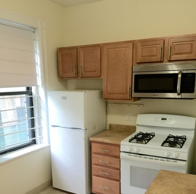1 Bedroom, Commonwealth Rental in Boston, MA for $1,950 - Photo 1