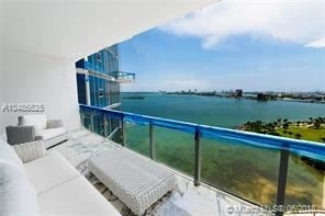 3 Bedrooms, Bayonne Bayside Rental in Miami, FL for $7,500 - Photo 1