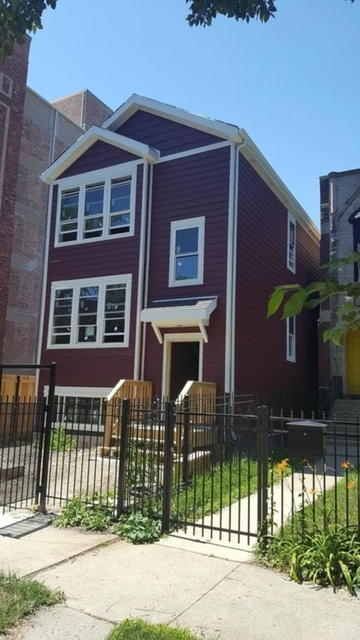 2 Bedrooms, Woodlawn Rental in Chicago, IL for $1,400 - Photo 1