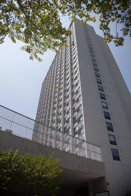 2 Bedrooms, Margate Park Rental in Chicago, IL for $1,725 - Photo 1