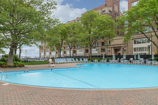1 Bedroom, Waterfront Rental in Boston, MA for $3,200 - Photo 2
