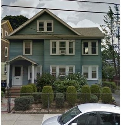 2 Bedrooms, Oak Square Rental in Boston, MA for $2,200 - Photo 1
