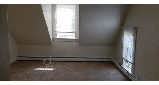 1 Bedroom, Ward Two Rental in Boston, MA for $1,700 - Photo 1