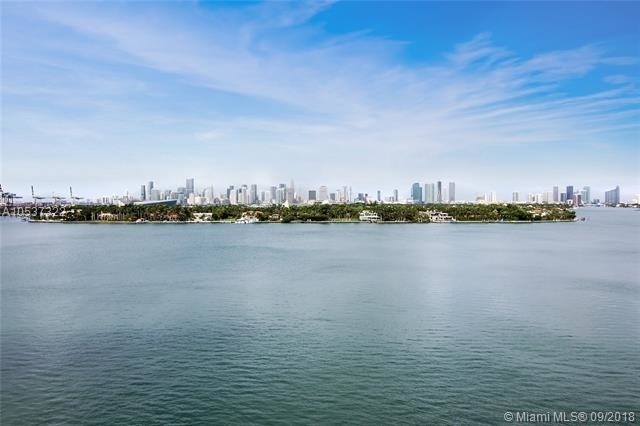 2 Bedrooms, Fleetwood Rental in Miami, FL for $3,400 - Photo 2